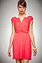 Платье #16618. Вид 1.