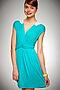 Платье #16619. Вид 1.
