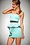 Платье #16622. Вид 1.