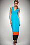 Платье #16635. Вид 1.