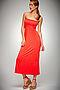 Платье #16667. Вид 1.