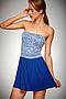 Платье #16671. Вид 1.
