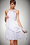 Платье #16679. Вид 1.