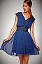 Платье #16689. Вид 1.