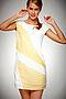 Платье #16710. Вид 1.