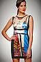 Платье #16724. Вид 1.