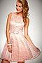Платье #16755. Вид 1.