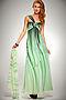 Платье #16766. Вид 1.