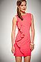Платье #16775. Вид 1.
