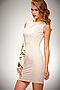 Платье #16778. Вид 1.