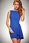 Платье #16783. Вид 1.