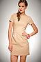 Платье #16790. Вид 1.