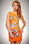 Платье #16803. Вид 1.