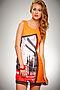 Платье #16806. Вид 1.