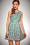 Платье #16813. Вид 1.