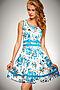 Платье #16828. Вид 1.