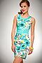 Платье #16831. Вид 1.