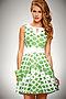 Платье #16840. Вид 1.
