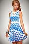 Платье #16841. Вид 1.