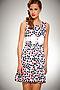 Платье #16872. Вид 1.