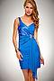 Платье #16879. Вид 1.