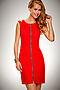 Платье #16889. Вид 1.
