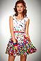 Платье #16904. Вид 1.