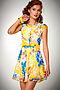 Платье #16938. Вид 1.
