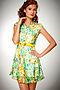 Платье #16939. Вид 1.