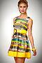 Платье #16940. Вид 1.