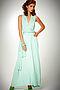 Платье #16955. Вид 1.