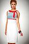 Платье #16982. Вид 1.