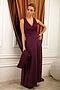 Платье #1699. Вид 1.