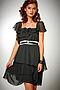Платье #16992. Вид 1.