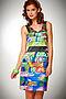 Платье #17003. Вид 1.