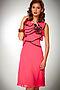 Платье #17010. Вид 1.