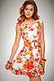 Платье #17026. Вид 1.