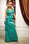 Платье #1703. Вид 1.