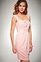 Платье #17030. Вид 1.