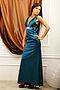 Платье #1704. Вид 1.