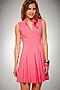 Платье #17042. Вид 1.