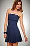 Платье #17044. Вид 1.