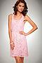 Платье #17064. Вид 1.