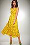 Платье #17077. Вид 1.