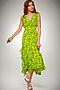 Платье #17079. Вид 1.