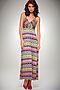Платье #17090. Вид 1.