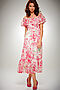 Платье #17119. Вид 1.