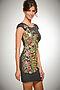 Платье #17171. Вид 1.