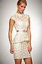Платье #17174. Вид 1.