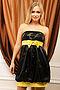 Платье #1719. Вид 1.